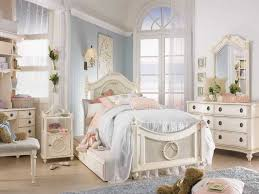 chic bedroom ideas diy  incredible easy to follow shab chic bedroom ideas room furnitures wit