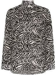 Men's Saint Laurent <b>Shirts</b> – <b>Dress Shirts</b> – Farfetch