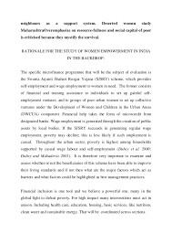 Scholarship Essay Examples templates  amp  samples forms download free     Scholarship Essay Examples documents College Scholarships