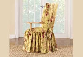 dining chair arms slipcovers: view details gt middot exclusive designer collection