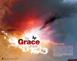 Image result for picture of grace