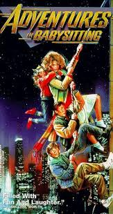 Adventures in Babysitting (1987) - Quotes - IMDb via Relatably.com