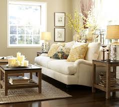 pottery barn living room designs with nifty pottery barn living rooms pictures living room perfect barn living rooms room