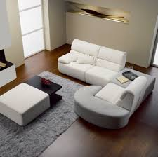 furniture design ideas for less online discount designer property comfortable nifty sofa cheap couches creative grey baby furniture for less