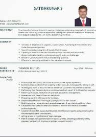 Best cv writing service in uae   Dissertation consultation     Dubai Forever Home Page
