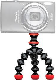 <b>Joby Gorillapod GPod Mini</b> Magnetic мини-<b>штатив</b> магнитный ...
