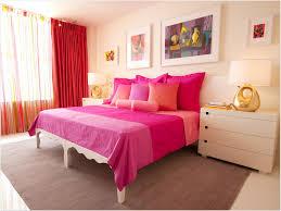 bedroom colours for bedroom modern pop designs for bedroom lighting for small bathrooms diy wall bedroom modern lighting