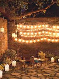 patio outdoor string lights woohome 12 backyard party lighting