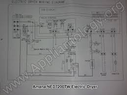 wiring diagram whirlpool dryer heating element images dryer inclusions kitchenaid refrigerator samsung microwavehood exhaust