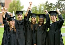 study abroad scholarships search high school senior scholarship winners 300x207 international study abroad scholarships