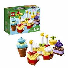 <b>Конструкторы Lego DUPLO</b> My First в Санкт-Петербурге по ...