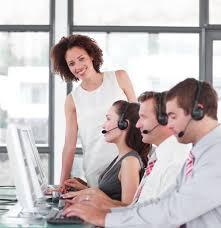 Call Center Supervisor Training – Call Center Training Associates Call Center Supervisor Training