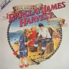 Best of Barclay James Harvest, Vol. 2