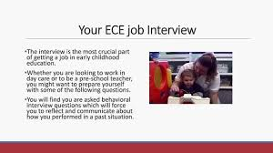 interviewing questions early childhood teacher interviewing questions early childhood teacher