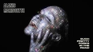 <b>Alanis Morissette</b> - Diagnosis (Audio) - YouTube