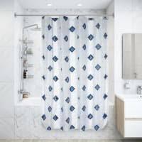 Шторки для <b>ванной</b> в Екатеринбурге – купите в ... - Екатеринбург