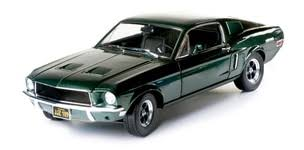 <b>1:18 Scale Model</b> Diecast | Miniature Cars & More