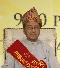 Image result for Parti Pribumi Malaysia