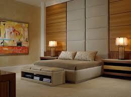 pretty high furniture
