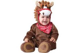 Интернет магазин детской одежды и карнавальных <b>костюмов</b> ...