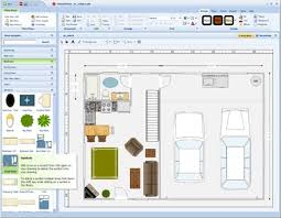 house plans software free download office layout software free