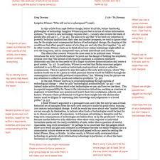 college essays  college application essays   dupont essaypopular home this i believe essays high school dupont essay challenge