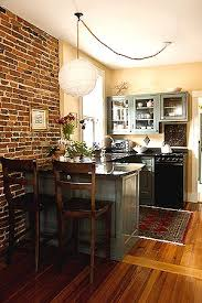 design compact kitchen ideas small layout: compact kitchen how about this compact kitchen idea kitchen counter top that doubles middot tinny kitchen ideastiny kitchen ideas layoutcompact