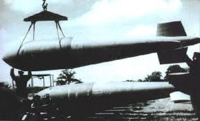 「tirpitz sinking」の画像検索結果
