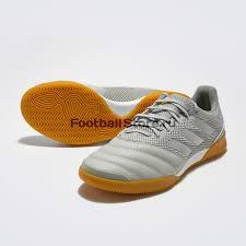 <b>Футзалки Adidas Copa 20.3</b> IN Sala EF8335 – купить футзалки в ...