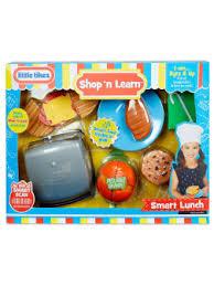 Купить детские наборы для <b>кухни</b> в интернет магазине ...