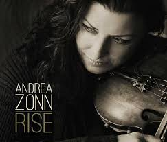 Image result for andrea zonn