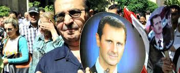 Risultati immagini per putin obama siria