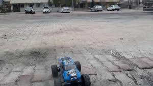 <b>Радиоуправляемая машина WL</b> Toys 12402 4WD 1/12 ...