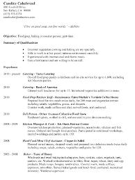 sample prep cook resume   prep cook resume   resume template resume
