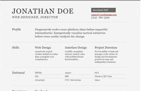30 free resume cv templates psd 2015 updated pcocfnfi best format for resumes