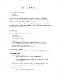 Retail Manager Resume Retail Sales Resume Account Management       resume for retail happytom co