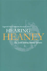 best images about seamus heaney george hearing heaney the sixth seamus heaney lectures