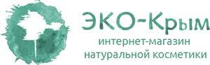 <b>Крем коллагеновый с экстрактом</b> улитки «Helix pomatia», 30г