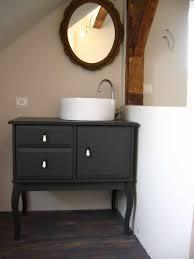 small bathroom ikea