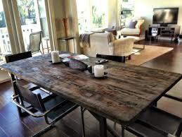 Dining Room Chairs Restoration Hardware Restoration Hardware Kitchen Table Photo Album Patiofurn Home