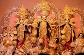 islam and n culture durga puja arsenous thoughts from an eccentric mind