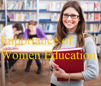 essay on quotimportance of women educationquot  essay by mohit essay   importance of women education