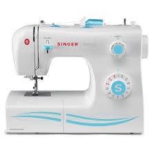 <b>Singer Simple</b> 23-stitch <b>Sewing Machine</b> - Walmart.com