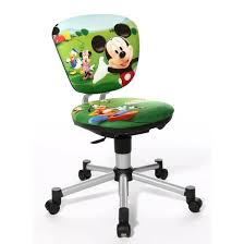 childrens desk chairs childrens office chair