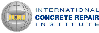 professional associations maintenance protection systems international concrete repair institute icri