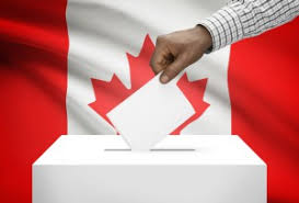Image result for election canada