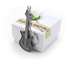 Best value Unique Key Chain for Men – Great deals on Unique Key ...