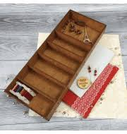 Купить наборы для рукоделия и вышивания из коллекции ...