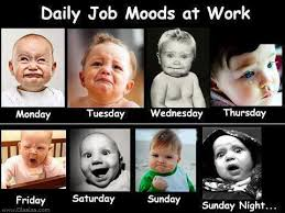 Quotes About Working On Saturday. QuotesGram via Relatably.com