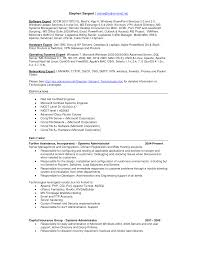 Cv Template Download Mac   Professional Reference Letter Pinterest